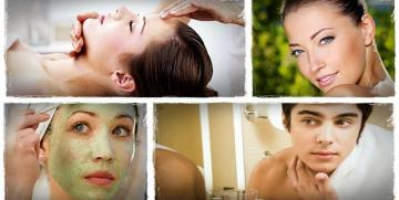 f6ad8cd172a7e7dd55c7d13b3a109fc3 skin care business plan sample skin care tycoon 360 181 c Home