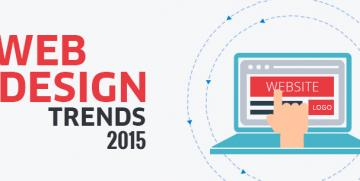 f8c4180408abbf6e4eb01e8bbc4934fe Web Design Trends 2015 360 181 c Home