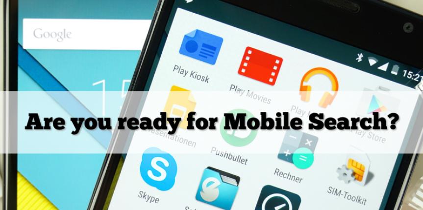 Mobile-Friendly Website Design Guide