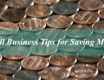 10 Ways To Save Money In Business