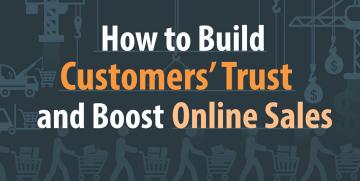 Quickest Methods To Generate Online Sales