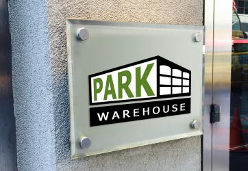 Park Warehouse Logo