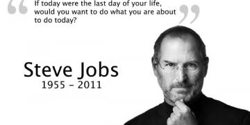 fd98e876ccd160072a4ce192d29f4281 steve jobs best business motivational quotes photos 360 181 c Home