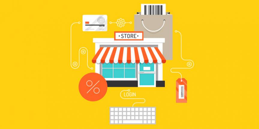 Successful Product Sales Through Retail Marketing