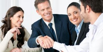 When To Hire Skin Care Business Consultants