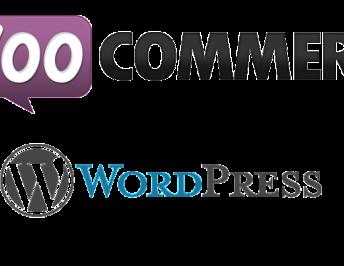 5 Benefits Of WooCommerce Websites Customers Love
