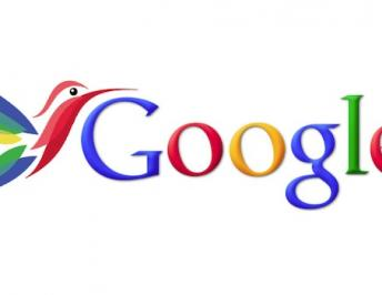 Link Building, Content Marketing And Google's Hummingbird Search Engine Update